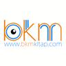 logo_bkm_96