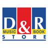 logo_dr_96
