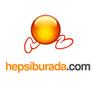 logo_hepsi_96