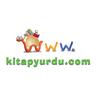 logo_kitapyurdu_96